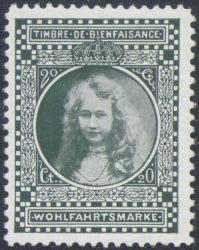 Image Lot